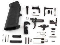 CMMG Lower Parts Kit .308 DPMS 38CA6DC