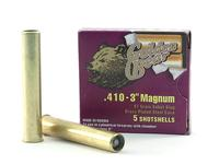 "Golden Bear Ammunition 410 3"" 1oz Slug 5-pack"