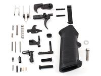 Stag Arms Lower Receiver Parts Kit