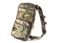 Haley Strategic Flatpack Expandable Compact Assault Pack