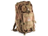 ATI RUKX Gear 1 Day Tactical Backpack