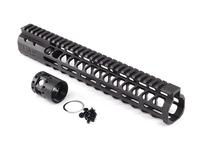 Ergo SuperLite Modular MLOK Free Float Rail System
