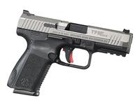 "Century Arms/Canik TP9SF Elite 9mm 4"" 15rd"