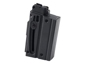 Walther H&K 416 22LR 10rd Magazine