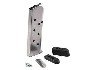 Kimber KimPro TacMag .45ACP Full Size Stainless 8rd