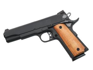Rock Island Armory 1911 Tactical .45ACP