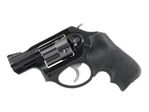 Ruger LCRX 38 Special DA Revolver 1.875