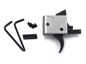 CMC Triggers 3.5lb Curved Trigger