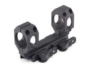 American Defense Recon-S Scope Mount