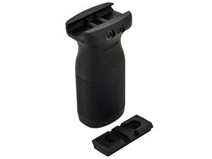 Magpul MOE RVG Rail Vertical Grip
