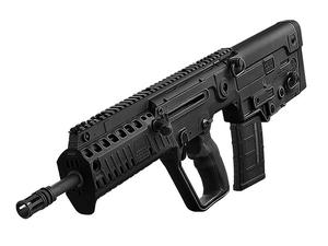 "IWI Tavor X95 .300AAC 16"" Rifle Black"