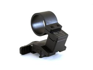 American Defense Magnifier Swing Off Mount