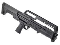 Kel-Tec KS7 Tactical Pump Shotgun Black