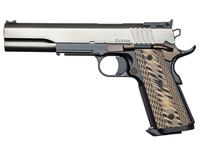 "Dan Wesson Kodiak Tri-Tone 10mm 6"" Pistol"