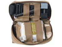 North American Rescue Mini First Aid Kit, Coyote