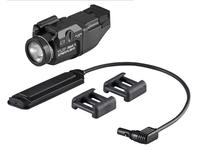Streamlight TLR RM1 Rail Mounted Light