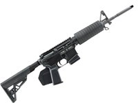 "Diamondback DB15USB 16"" 5.56mm Carbine - CA Featureless"