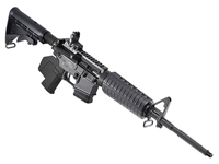 Colt LE6920 Carbine Rifle - CA Featureless