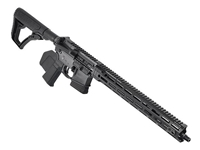 Daniel Defense M4V7LW M-LOK Rifle - CA Featureless