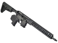 "FNH FN15 Tactical Carbine II 16"" 5.56mm - CA Featureless"