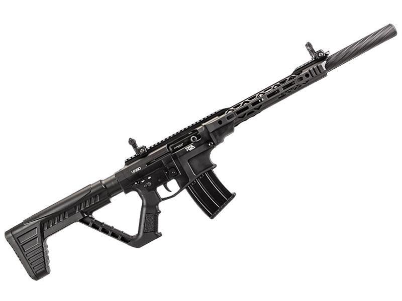 Rock Island Armory Vr80 12ga Shotgun 20 Rock island armory and armscor sent us a vr80 12 gauge shotgun to review. rock island armory vr80 12ga shotgun 20