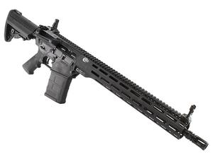 "Colt CM762 Modular Carbine 7.62mm 16.1"" Rifle"