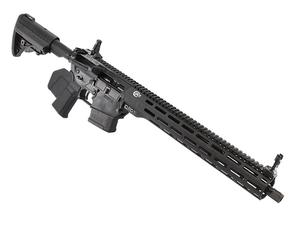 "Colt CM762 Modular Carbine 7.62mm 16.1"" Rifle - CA Featureless"