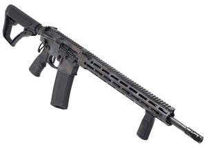 "Daniel Defense M4V7 Pro 18"" 5.56mm Rattle Can Rifle - Factory CA Maglock"