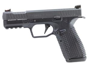 Archon Firearms Type B Compact 9mm Pistol