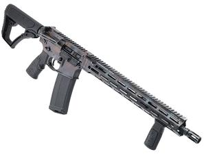 "Daniel Defense M4V7 16"" 5.56mm Rattle Can Rifle"