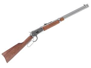 "Rossi Model 92 Carbine .357 Mag 20"" 10+1 Rifle"