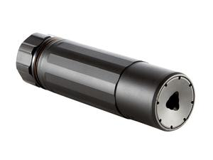Dead Air Silencers Sandman K 7.62mm QD Silencer w/ Mount