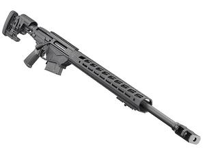 "Ruger Precision Rifle M-LOK 26"" .300 Win"