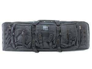Bulldog Tactical Double Rifle Bag 37""