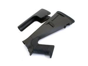 Mesa Tactical Benelli M4 Urbino Tactical Stock, Black