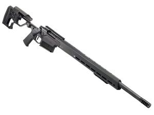 Christensen Arms Modern Precision Rifle - .338 Lapua 27""