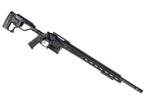 Christensen Arms Modern Precision Rifle - 6.5 PRC 24""