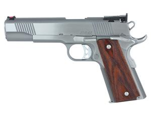 "Dan Wesson Pointman 45 5"" Stainless - BLEM"