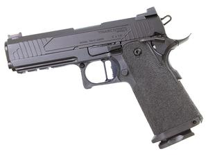 "Triarc Systems Commander TRI-11 9mm 4.25"" Pistol 17rd"