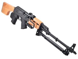 Century Arms AES10B RPK 7.62x39mm Rifle - CA