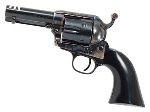 "Uberti 1873 Cattleman The Expendables 3.5"" .45LC 6rd"