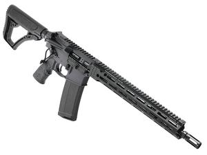 Daniel Defense M4V7 SLW M-LOK Rifle Black - Factory CA Maglock