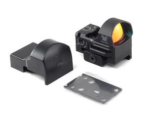 Vortex Razor Red Dot Sight 3-MOA