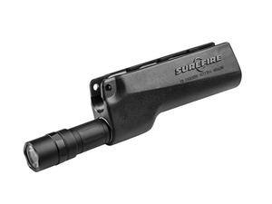 Surefire Dedicated SMG Forend MP5 1000 Lumens