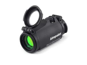 AIMPOINT Micro H-2 (2MOA) No Mount