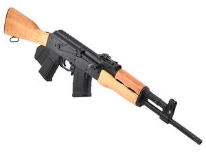 Century Arms RH-10 Classic 7.62x39mm Rifle - CA