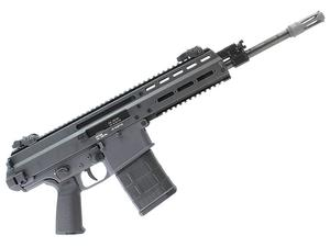 "B&T APC308 .308 Win 13"" Pistol"