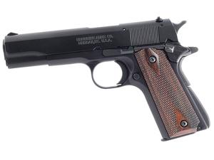 "Browning 1911-22 A1 4.25"" 22LR 10rd"