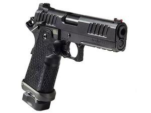 "STI Staccato P 4"" 9mm Pistol"
