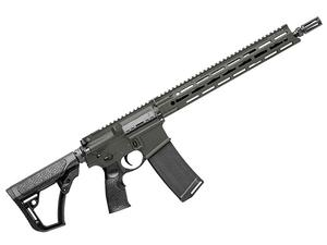 Daniel Defense M4V7 SLW Deep Woods 5.56mm Rifle